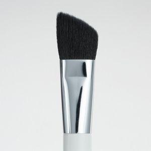 Woosh Beauty Makeup - Woosh Beauty Contour Brush